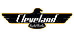 Cleveland Cyclewerks - Proud Customer of Cargo365cloud
