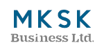 MKSK Business - Proud Customer of Cargo365cloud