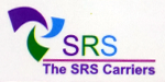SRS Carriers - Proud Customer of Cargo365cloud