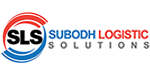 Subodh Logistics - Proud Customer of Cargo365cloud
